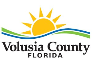volusia_cty_logo